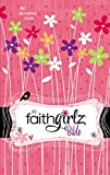 img - for NIV, Faithgirlz! Bible: Revised Edition, Hardcover book / textbook / text book