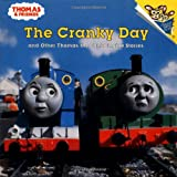 51egskmzORL. SL160  The Cranky Day and other Thomas the Tank Engine Stories (Thomas & Friends) (Pictureback(R))