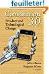 Constitution 3.0: Freedom and Technol...
