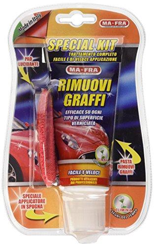 mafra-rimuovi-graffi-special-kit-elimina-graffi