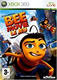 echange, troc Bee Movie Drôle d'abeille