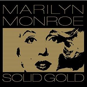 Marilyn Monroe -  Some Like It Hot  (Disc 1)