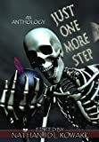 img - for Just One More Step book / textbook / text book