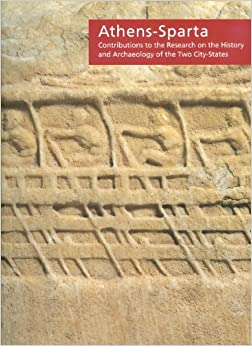 the contribution of archaeologists to history The intellectual importance of archaeology if archaeologists are asked why their work is important ten history, which is often tied to national bound.