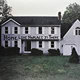 Home, Like Noplace Is There - The Hotelier