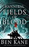 Hannibal: Fields of Blood (Hannibal 2)