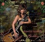 Songtexte von Shawna Russell - Goddess