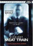 echange, troc Midnight Meat Train