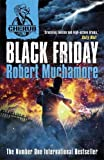 img - for CHERUB VOL 2, Book 3: Black Friday book / textbook / text book