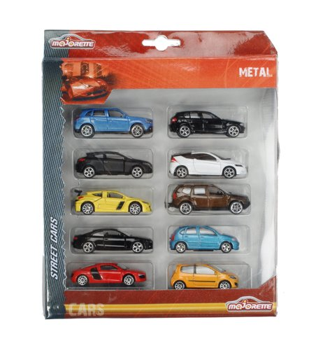majorette disney cars toy veicoli cars 212053240smo. Black Bedroom Furniture Sets. Home Design Ideas