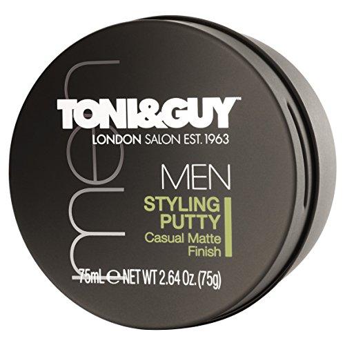 toni-guy-men-styling-putty-75-ml