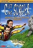 C'est pas Sorcier - Menace sur le volcan Tamakou...