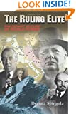 The Ruling Elite: The Zionist Seizure of World Power