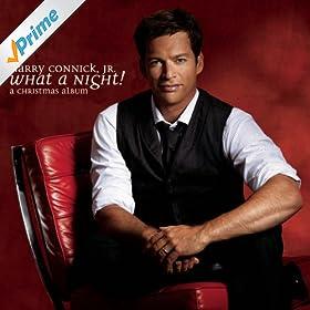 What A Night! (Album Version)