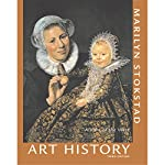 VangoNotes for Art History: A View of the West, 3/e | Marilyn Stokstad