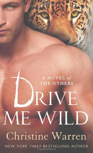 Image of Drive Me Wild (The Others)