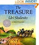 The Treasure (Sunburst Book)