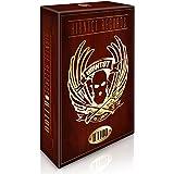 Hirntot Records - HT100 (LTD. Boxset)