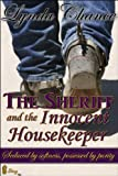 The Sheriff and the Innocent Housekeeper (English Edition)