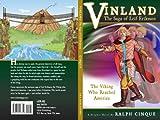Vinland The Saga of Leif Eriksson