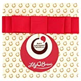 Lily O'Briens Contemporary Chocolate Collection 170g