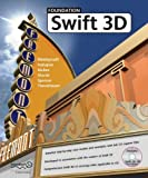 Foundation Swift 3D v3