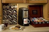 Flavia Coffee Maker Sb100