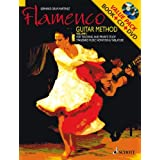 Flamenco Guitar Method Volume 1: Book/CD/DVD Packby Gerhard Graf-Martinez