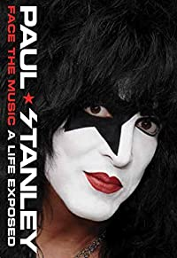 Face The Music: A Life Exposed by Paul Stanley ebook deal
