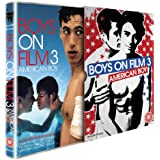 Boys on Film 3 [Import anglais]