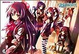 マジキュー4コマ リトルバスターズ!エクスタシー (3) (マジキューコミックス) (コミック)