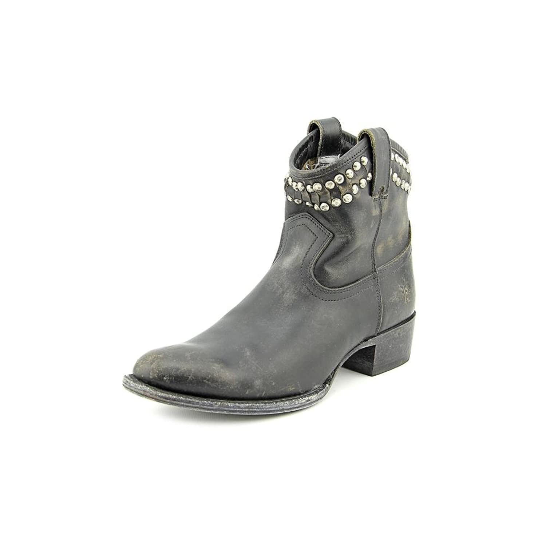Frye Womens Diana Stud Short Boot frye women s lucinda short boot
