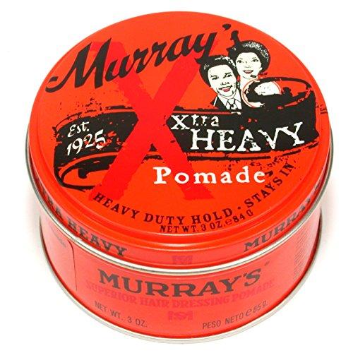 murrays-extra-heavy-hair-pomade