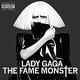 Telephone [feat. Beyonc�] ~ Lady Gaga