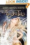 Tangled Tides (The Sea Monster Memoir...