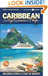 Caribbean by Cruise Ship - 7th Editio...