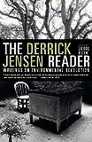 Derrick Jensen
