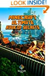Minecraft: Ultimate Book of Secrets:...