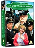 The Complete Oh, Doctor Beeching! - First and Second Series [DVD] [1995]