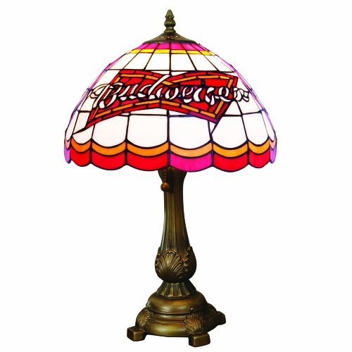 Discount Lamp: Very Cheap Tiffany Lamps Discount: January 2012
