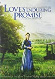 Love's Enduring Promise [DVD] [Region 1] [US Import] [NTSC]