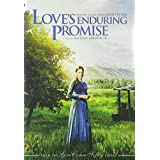 Love's Enduring Promise ~ January Jones