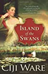 Island of the Swans