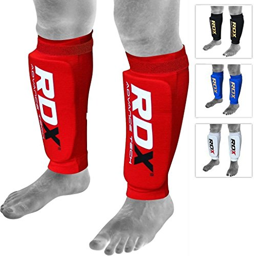 rdx-mma-shin-foam-pad-support-boxing-leg-guards-foot-protective-gear-kickboxing