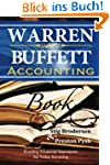 Warren Buffett Accounting Book: Readi...