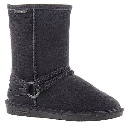 BEARPAW Women's Adele Snow Boot