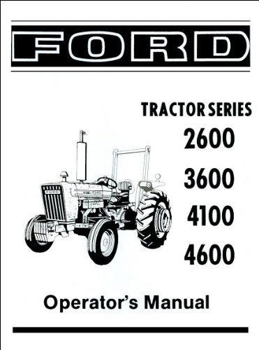 ford 1620 parts diagram