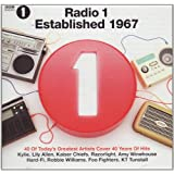 Radio 1 - Established 1967 ~ Kaiser Chiefs