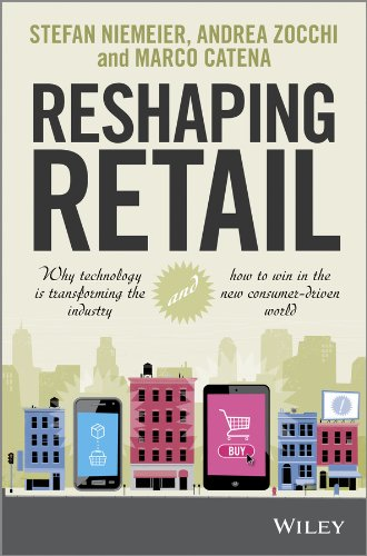 reshaping-retail-why-technology-is-transforming-the-industry-and-how-to-win-in-the-new-consumer-driv