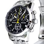 Tissot T-Sport PRC200 Chronograph Mens Watch T17158652